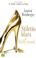 Stiletto-Blues