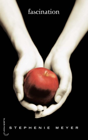 Twilight, Fascination (tome 1) de Stephenie Meyer : pas vraiment fascinant