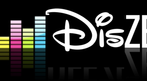 Si Disney se lançait dans le business des applications mobiles