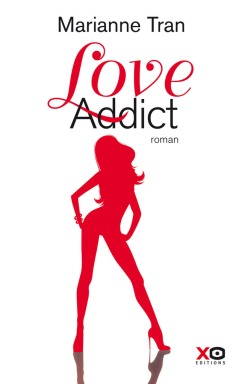 couverture love addict marianne tran