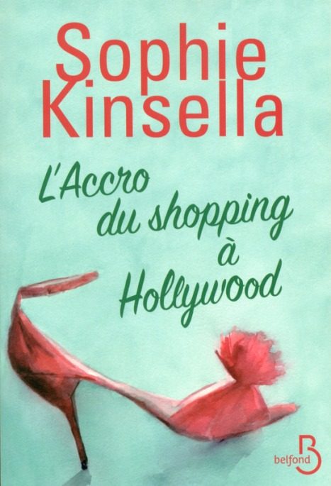 Accro_du_shopping_hollywood