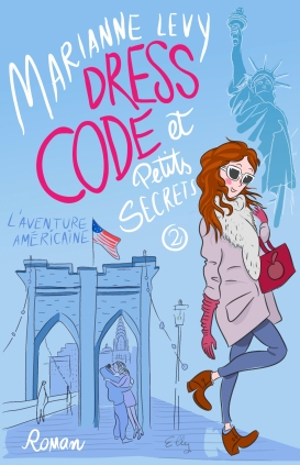 Dress_Code_et_petits_secrets2_marianne_levy