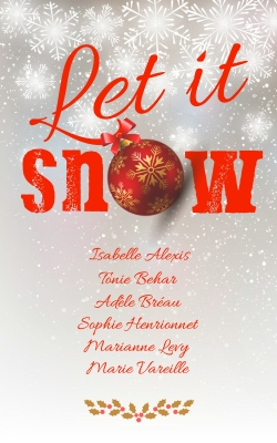 let-it-snow3