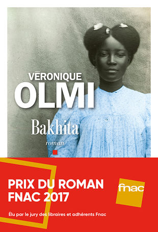 Bakhita_veronique_olmi