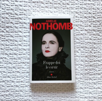 frappe-toi-le-coeur_Nothomb