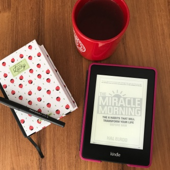 miracle_morning