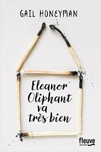 eleanor_oliphant_va_tres_bien_gail_honeyman_couverture
