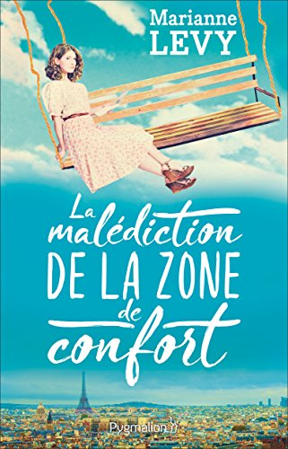 la_malédiction_de_la_zone_de_confort