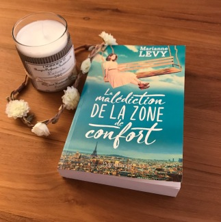 la_malediction_de_la_zone_de_confort_marianne_levy