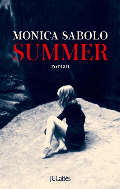 summer_monica_sabolo_Lattes